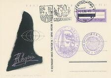 Poland postmark CZESTOCHOWA - religion church JASNA GORA