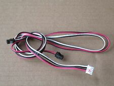 Sanyo DP65E34 Cable Wire (Main Board to Speaker Set)