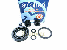 Honda Civic,CRX,Prelude.MG.Rover 25,200,45 Rear brake caliper repair kit 30mm