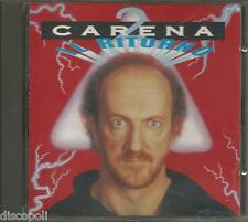 MARCO CARENA - Il ritorno - CD 1991 MINT CONDITION