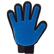 New Cleaning Brush Magic Glove for Pet Dog Cat Massage Grooming Groomer