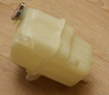 Refrigerante motore vaschetta di espansione per Mitsubishi Space Gear 94-08 L400