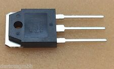 1 pc. fqa12p20 Fairchild MOSFET p-Channel 200v 12.6a to3p New