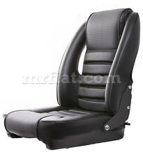 Alfa Romeo GT Junior GTV 1300 Reclining Sport Seat New