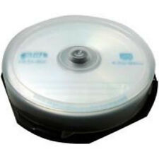 SKY DVD+RW 4x Rewritable 10 pack NEW