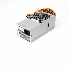 250 Watt 250W power supply for TFX0250D5W Dell Inspiron 530S 531S 537s 540s New