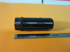 OPTICAL BEAM EXPANDER DALLMEYER LENS ENGLAND UK LASER OPTICS BIN#21