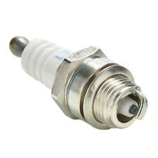 1x Standard Spark Plug 47cc 49cc Mini Moto Racing Quadard Quad ATV Dirt Pit Bike