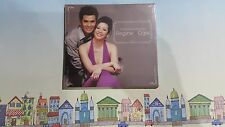 Regine Velasquez  - Magpakailanman - Regine and Ogie - OPM - Sealed