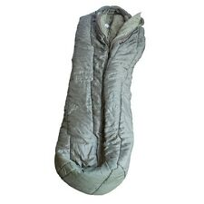 DUTCH ARMY M90 SLEEPING BAG