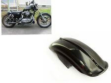 Solo Rear Fender Mudguard for Harley Sportster XL883  XL1200 Cafe Racer Custom
