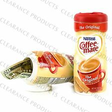 Coffee Creamer Drink Hide Storage Secret Diversion Safe Can Stash