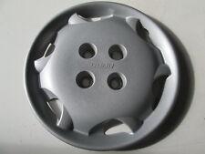 Coppa ruota originale  46476565 Fiat Punto 1° serie 93-99  [4845.16]