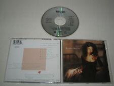 KARYN WHITE/KARYN WHITE(WARNER/925 637-2)CD ALBUM