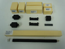 HP LASERJET P3005X P3005DTN P3005 PREVENTIVE MAINTENANCE ROLLER JAM FIX KIT+WARR