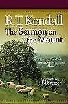 The Sermon on the Mount : A Verse-by-Verse Look at the Greatest Teachings of...