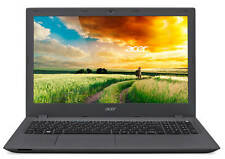 New Acer gaming Laptop Aspire Intel i5-6200U 8GB 1TB FHD 1920 x1080 GeForce 940M