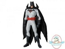 Dc Real Action Heroes RAH Batman Flashpoint Version by Medicom