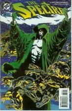 The Spectre (Vol. 3) # 31 (USA,1995)
