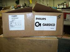 Philips Gardco LED Retrofit Kit 50 Watts RSP-LED-Retrofit-Kit-w/AuteDriver New