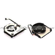 FAN VENTOLA IBM Lenovo Thinkpad X220 04W0435 60.4KH17.001