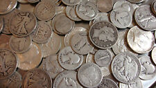 90% SILVER COIN LOT, 1/2 OZ, PREPPERS, BULLION, COLLECTORS, JUNK SILVER