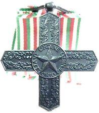 Repubblica Italiana (Ordine Vittorio VENETO) Medaglia
