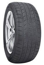 "15"" Inch Tire Cheap New Passenger All Season Touring Radial Black Sidewall Tire"