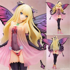 New Tony's Heroine Collection Fairy Garden Annabel 1/6 high-quality version