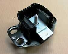 Right Engine Mount For Renault Clio Sport 172 182 2.0l 16v Ref. OE 6000073669