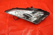2012 12 NISSAN GTR R35 AWD OEM RH PASSENGER HEADLIGHT (PARTS ONLY) VR38 GR6 1006
