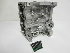 Arctic Cat New OEM Engine Crankcase & Cylinder Turbo T660 4 Four Stroke