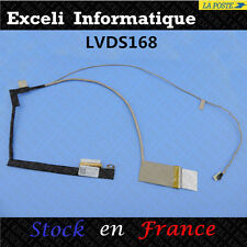 LCD LED LVDS VIDEO CABLE ASUS  P/N: DD0XJALC020 X450 X452 A452C