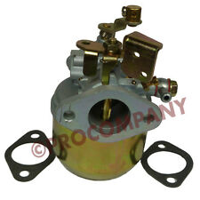Carburetor for Maratho Ezgo Golf Cart Gas Car 2-Cycle 1988 Carb