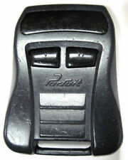 Pursuit ELVAT5B keyless remote entry control transmitter clicker auto keyfob fob