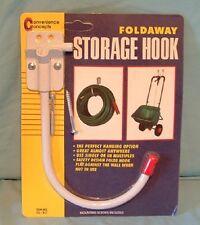 Convenience Concepts Foldaway Storage Hook Model CS-511** NEW (see description)