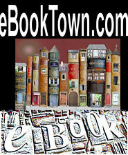 e Book Town .com Download website Name Makes Sense Domain Name URL Online books