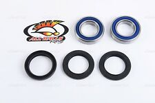 ALL BALLS RACING Wheel Bearing & Seal Kit 25-1122