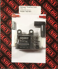 152 001 060 Nology  ProFire Ignition Coil PFC-06-S, 0.6 Ohm Harley Motorcycles