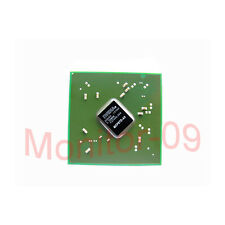 Original NVIDIA MCP67D-A3 Chipset with solder balls NEW