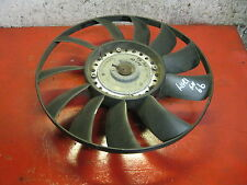 05 04 03 98 00 01 02 99 audi A4 passat jetta oem 1.8 radiator cooling clutch fan