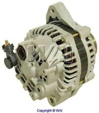HONDA CIVIC 96 -  00 & HONDA CIVIC DEL SOL 96 - 97 ALTERNATOR (13649)
