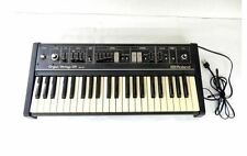Roland RS-09 analog string and organ synthesizer With Tracking Number F/S (8)