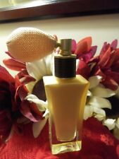 NWT Bath & Body Works VANILLA NOIR Radiant Powder Spray .35 oz. RETIRED & HTF