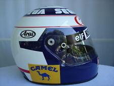 ALAIN PROST 1993  F1  REPLICA HELMET HELM FULL SIZE CASCO