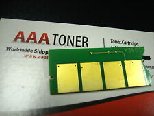 106R1371 High Yield Toner Chip Refill for Xerox Phaser 3600 (14,000 pages)