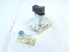 OLYMPUS 725RD DEADBOLT LOCK BODY  ***NNB***