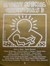 A VERY SPECIAL CHRISTMAS VOL 3 POSTER (C3)