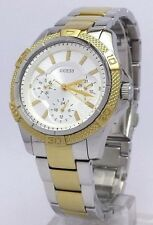 OFERTA RELOJ GUESS MUJER MINI PHANTOM FASHION W0235L2 PVP 215€ EN JOYERIAS