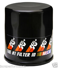 PS-1003 K&N GOLD PRO SERIES OIL FILTER TO FIT CELICA 1.6/1.8/2.0i